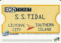 200px-00-C000_Eon_Ticket_front-1.jpg